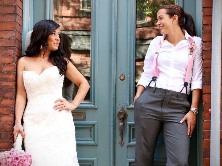 Tmx 1455086219223 Img5475m Johnston, RI wedding videography