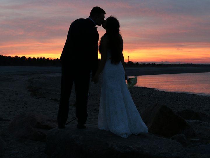 Tmx 1455086300860 Img2269 Johnston, RI wedding videography
