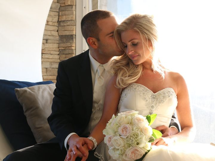 Tmx 1455086338807 Img1036 Johnston wedding videography