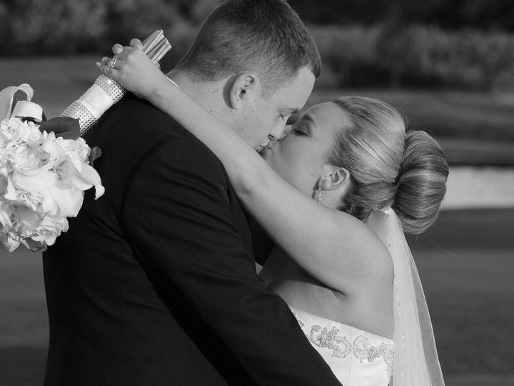 Tmx 1455086383413 Img4871m Johnston, RI wedding videography