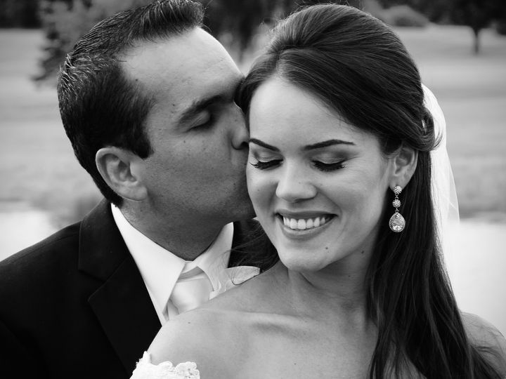 Tmx 1455086432592 Img5051m Johnston, RI wedding videography