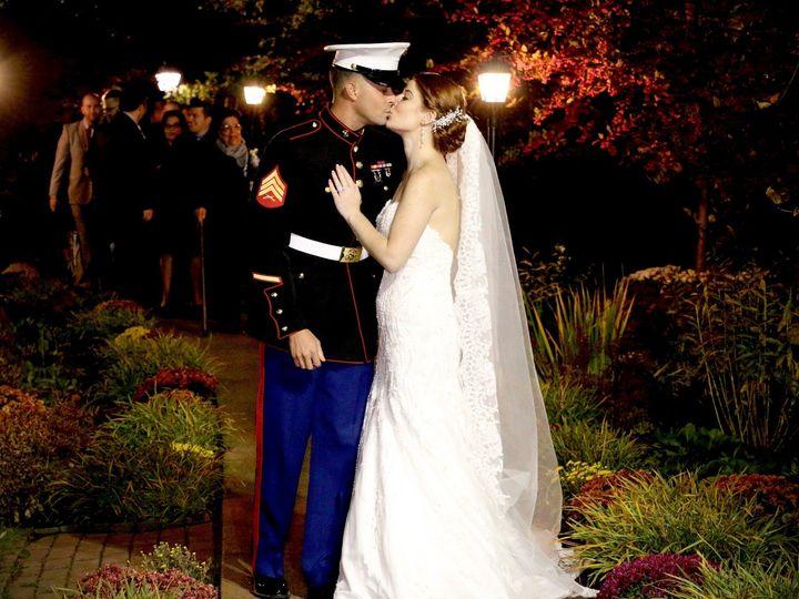 Tmx 1470198743655 Img7809 1 Johnston, RI wedding videography