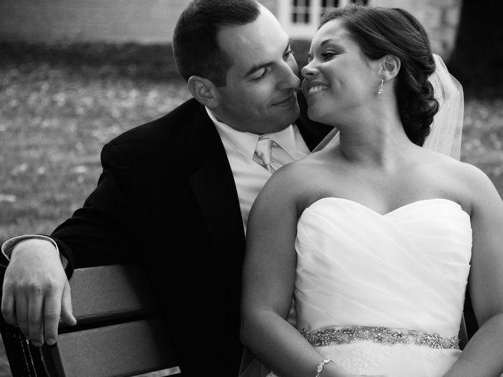 Tmx 1470198793328 Img8152 1 Johnston, RI wedding videography