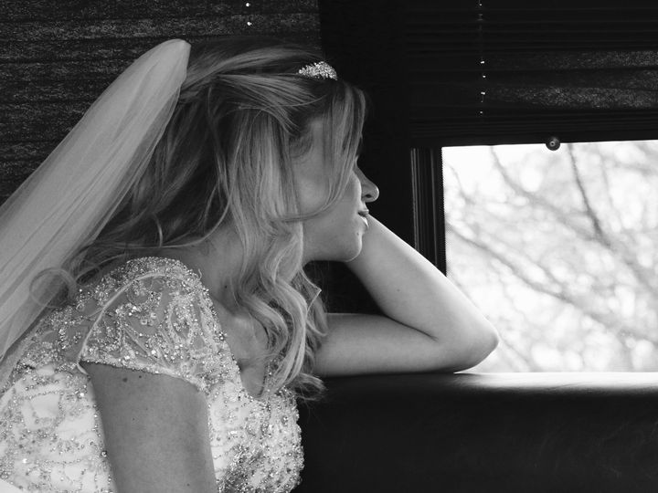 Tmx 1470198853825 Img1002 1 Johnston, RI wedding videography