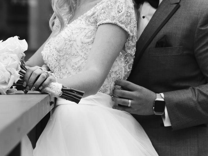 Tmx 1470198912062 Img9996 1 Johnston, RI wedding videography