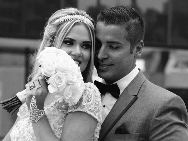 Tmx 1470198915472 Img9998 1 Johnston, RI wedding videography