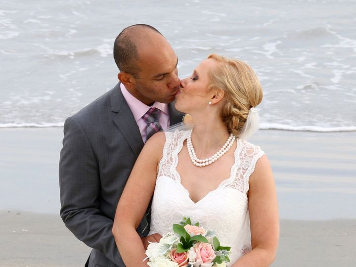 Tmx 1470198956969 Img0240 1 Johnston, RI wedding videography