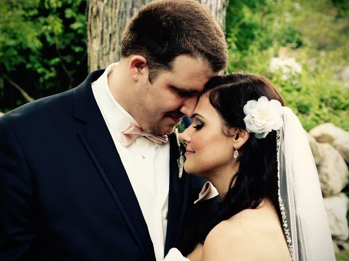 Tmx 1470198994289 Img0494 1 Johnston, RI wedding videography