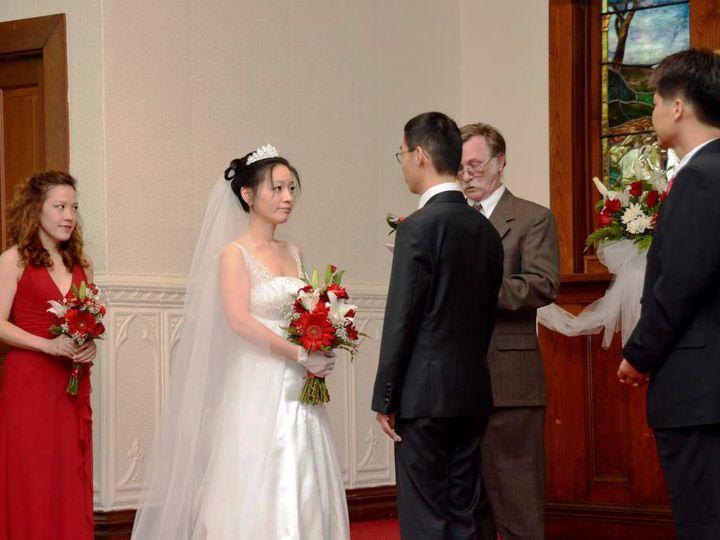 Tmx 1429479549222 58218310150964895933946491614237n Copy Lafayette wedding officiant