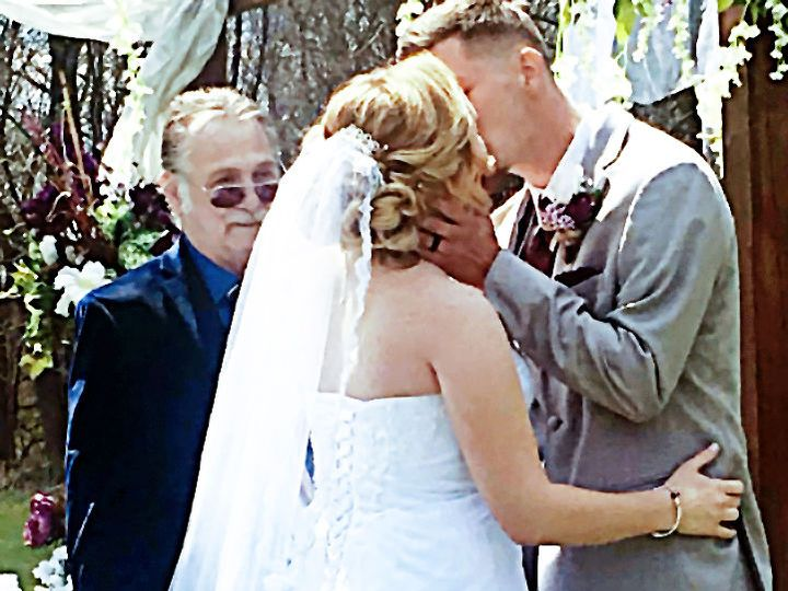 Tmx 1527550269 D605a70df9836e03 1527550268 D765179648e80b7c 1527554059190 1 31509877 935372486 Lafayette wedding officiant