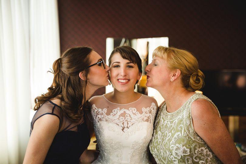 sarah dans wedding cf 109cropped