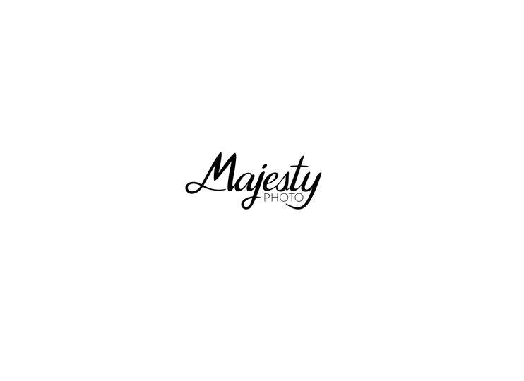 Majesty Photo
