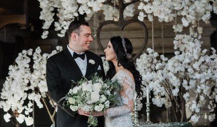 Weddings by Regina Marie 2