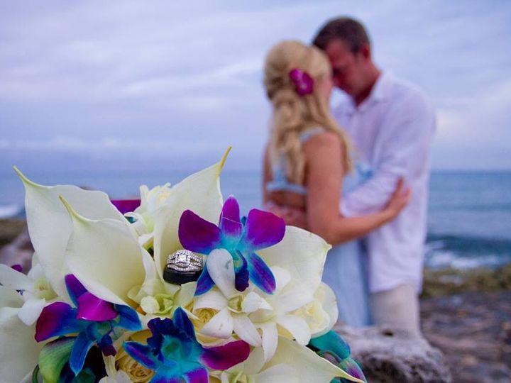 Tmx 1002925 10151751442208316 2067255319 N 51 906128 157479776545836 Oklahoma City, OK wedding travel