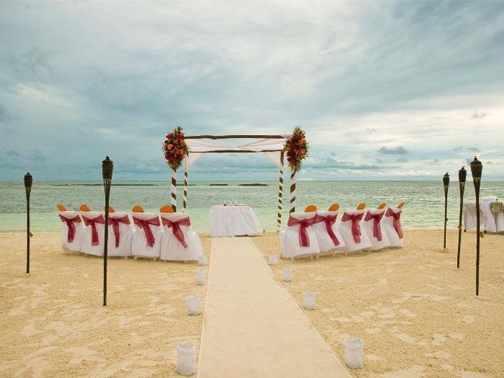 Tmx 1466784376736 Wedding Location Edm Oklahoma City, OK wedding travel