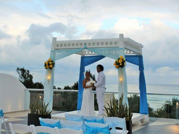 Tmx 1466784417455 Img3663 Oklahoma City, OK wedding travel