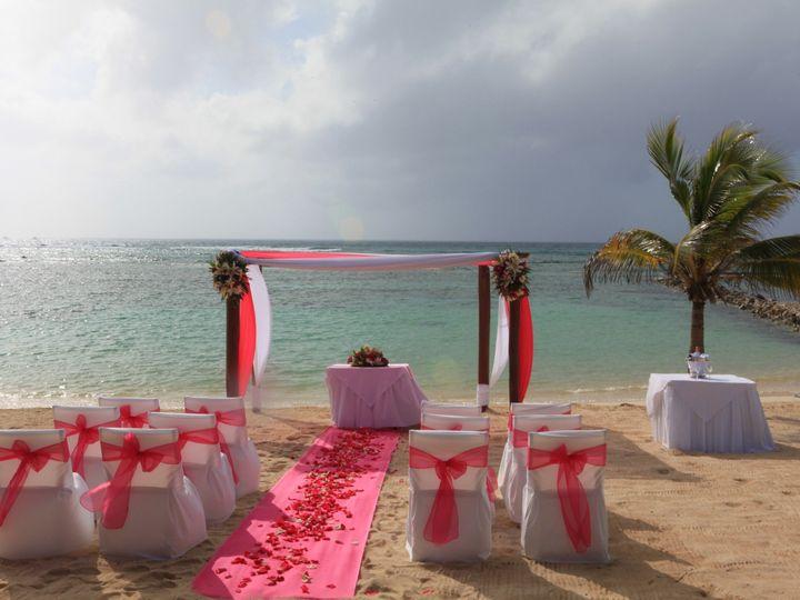 Tmx 1466784475446 Eds Beach Wedding Oklahoma City, OK wedding travel