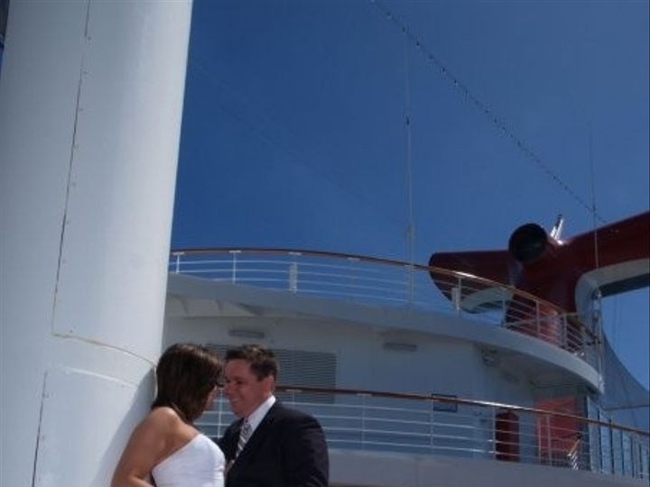 Tmx 1466784491870 297856635176480144001718333239491116708n Oklahoma City, OK wedding travel