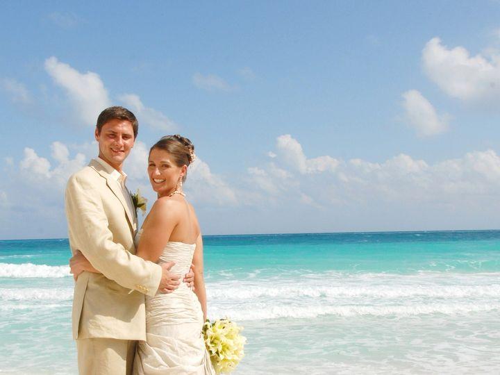 Tmx 1466784499597 Lci0585 Oklahoma City, OK wedding travel