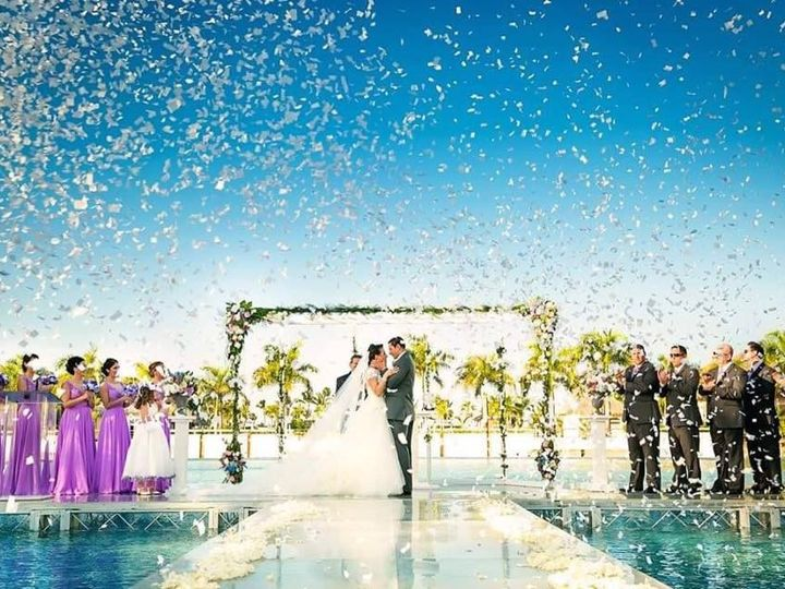 Tmx 1466784549232 135015862924282144380177531645334866156854n Oklahoma City, OK wedding travel