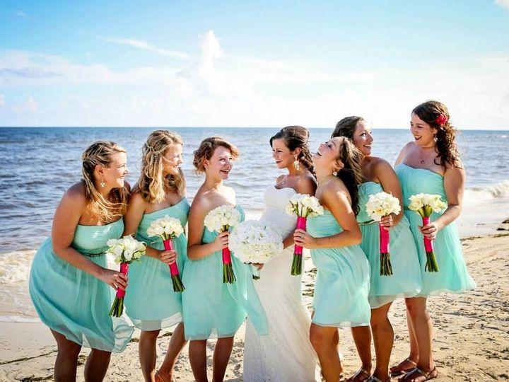 Tmx 1496680 10101833018283757 632735056 N 51 906128 157479776429821 Oklahoma City, OK wedding travel