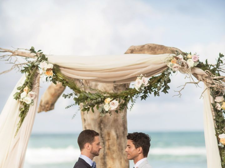 Tmx Driftwood Romance Lgbt Ceremony 6104 1 51 906128 157479768952221 Oklahoma City, OK wedding travel
