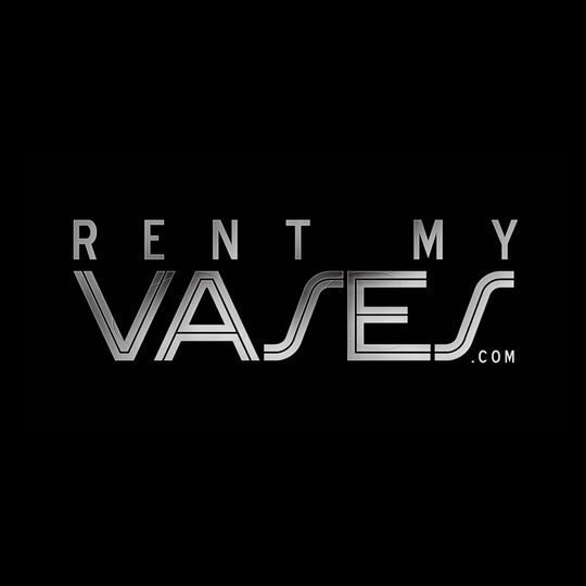 Rent My Vases