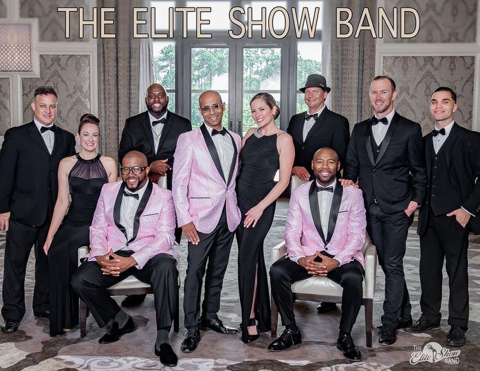 orlando wedding band elite show band 51 356128 1560003125