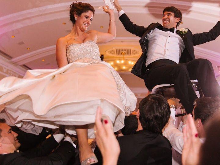 Tmx 1518659040 Dd3463bfba01bbde 1518659039 52626dafe48f3005 1518659037917 4 SUZANNE ZACHWEDDIN Orlando, FL wedding band