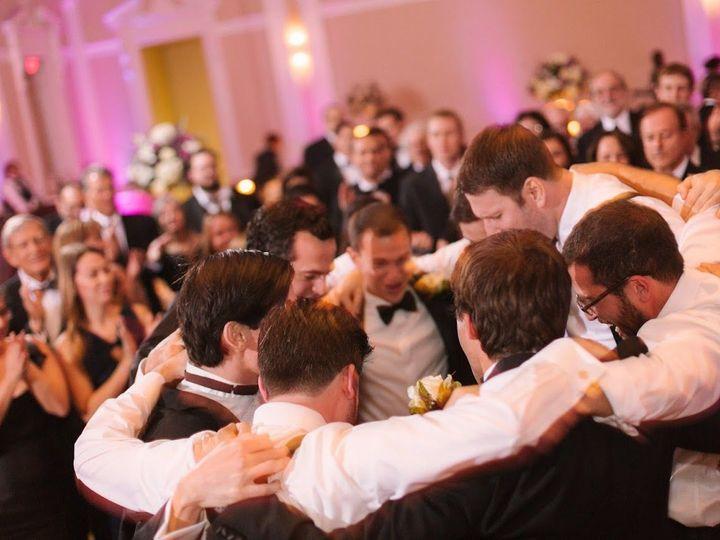 Tmx 1518659046 617a78169eb179ac 1518659045 2885bf0d70a1b768 1518659043465 6 SUZANNE ZACHWEDDIN Orlando, FL wedding band