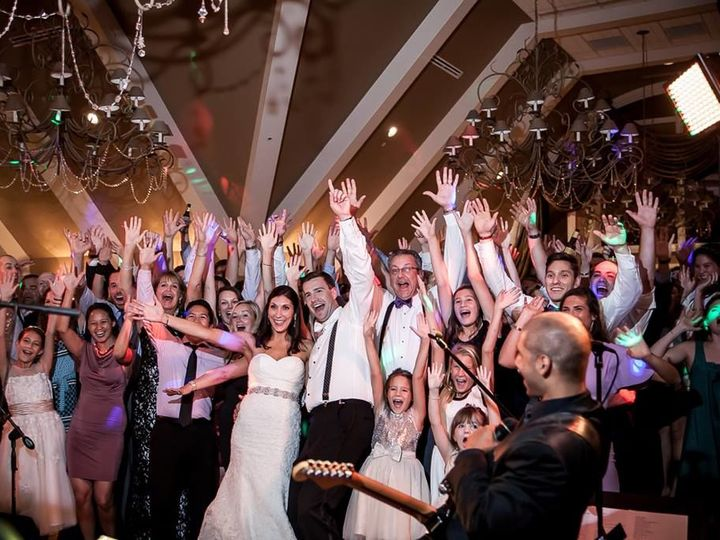 Tmx 1518659383 F51927674992014e 1518659382 953dd1c6d5c09c33 1518659380906 13 10639353 10152672 Orlando, FL wedding band