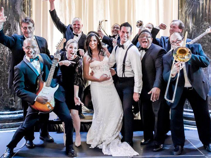 Tmx Orlando Wedding Band 51 356128 158181606176098 Orlando, FL wedding band