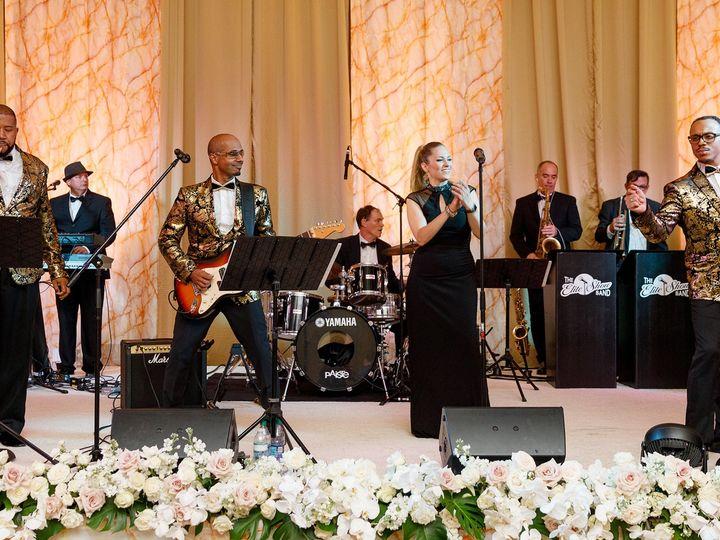 Tmx Waldorf Astoria Orlando2 51 356128 158181593623910 Orlando, FL wedding band