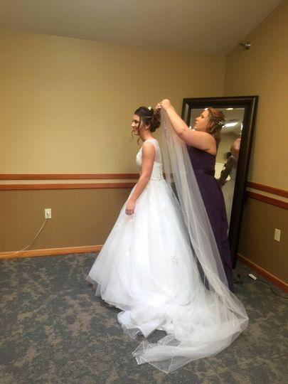 bride room 4