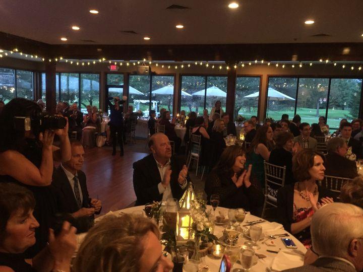wedding guests 00
