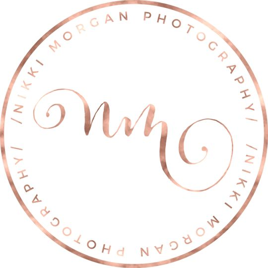 Nikki Morgan Photography, LLC