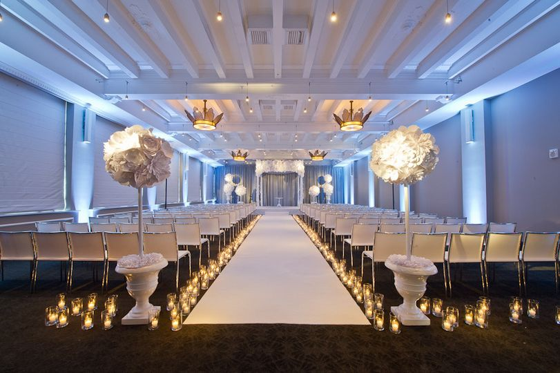 Wedding Venues In Dc - Wedding Photography