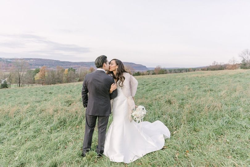 danni laraia photography wedding the sablewood catskills photography wedding photography the sablewood catskills faves 30 51 596128