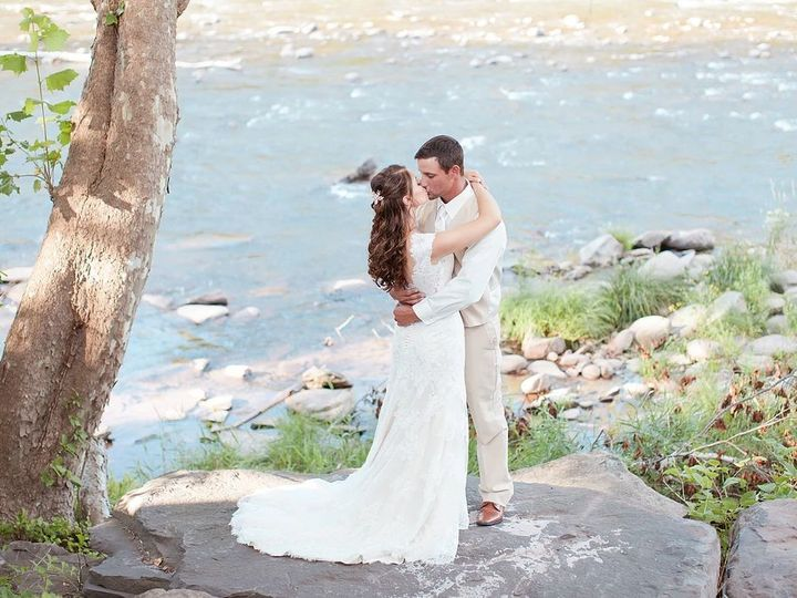 Tmx 1516903722 82fe95afa5ed70d2 1516903720 3999e9bad21f38c0 1516903719133 1 Screen Shot 2018 0 Houston, TX wedding photography