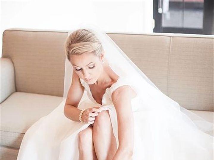 Tmx 1516903722 D695bccbd9d6c04f 1516903721 04f535fead92d504 1516903719138 4 Screen Shot 2018 0 Houston, TX wedding photography