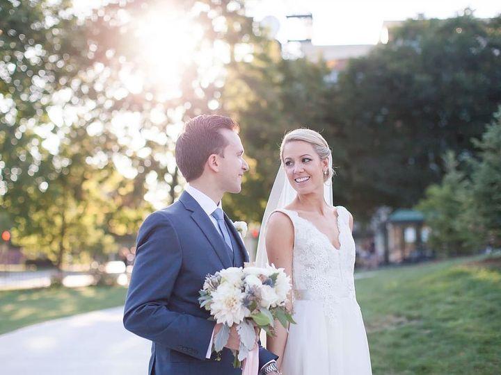 Tmx 1516903722 Eb0c8534cf63c916 1516903720 2ee7212b8dcfeb63 1516903719137 3 Screen Shot 2018 0 Houston, TX wedding photography