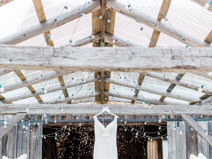 Tmx Adirondack Lake George Wedding Dannilaraiaphotography 30 51 596128 Houston, TX wedding photography