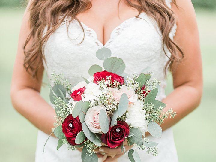 Tmx Adirondack Lake George Wedding Dannilaraiaphotography 80 51 596128 Houston, TX wedding photography
