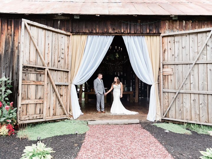 Tmx Adirondack Lake George Wedding Dannilaraiaphotography 84 51 596128 Houston, TX wedding photography