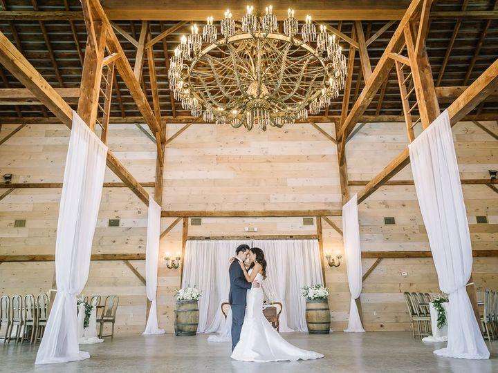 Tmx Danni Laraia Photography Wedding The Sablewood Catskills Photography Wedding Photography The Sablewood Catskills Faves 20 51 596128 Houston, TX wedding photography