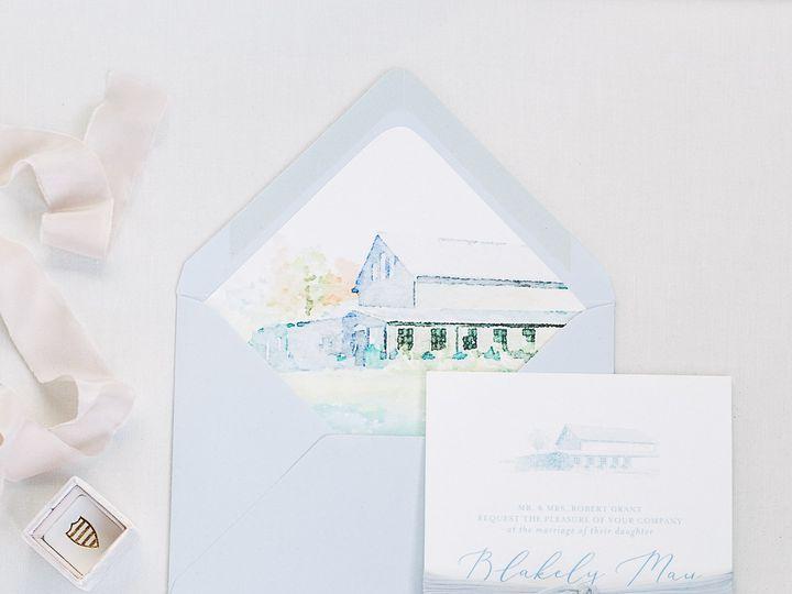 Tmx Dannilaraiaphoto Sablewood Submit 9 51 596128 Houston, TX wedding photography