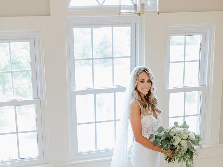 Tmx Nicoletom 9 22 18 Wedding Edits 130 51 596128 Houston, TX wedding photography