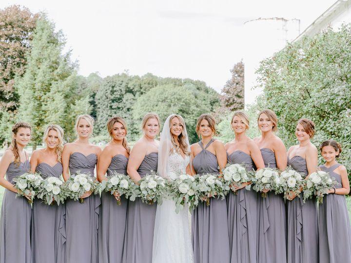Tmx Nicoletom 9 22 18 Wedding Edits 168 51 596128 Houston, TX wedding photography