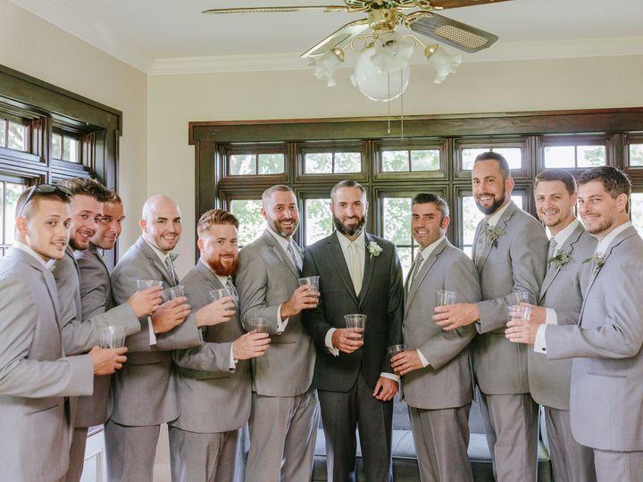 Tmx Nicoletom 9 22 18 Wedding Edits 304 51 596128 Houston, TX wedding photography
