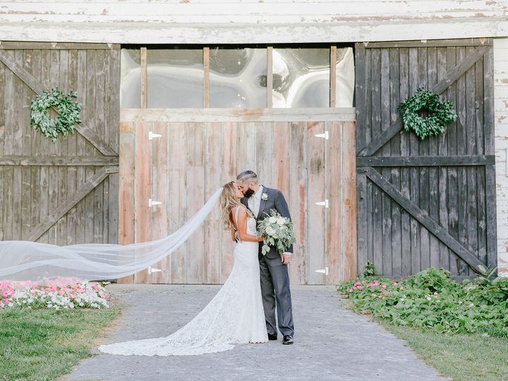 Tmx Nicoletom 9 22 18 Wedding Edits 620 51 596128 Houston, TX wedding photography